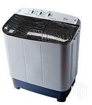 Midea 6kgtwin Tub Washing Machine | Home Appliances for sale in Anambra State, Nnewi