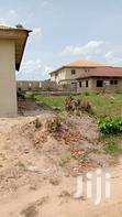 Uncompleted 3bedroom Bungalow At Igbogbo | Houses & Apartments For Sale for sale in Ikorodu, Lagos State, Nigeria