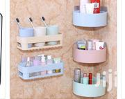 Wall Bath Shelves   Furniture for sale in Lagos State, Surulere