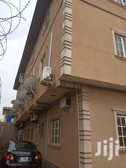 Furnished Mini Flat At Ogudu Gra Lagos For Rent | Houses & Apartments For Rent for sale in Lagos State, Ojota