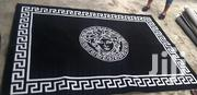Home And Office Rug | Home Accessories for sale in Lagos State, Magodo