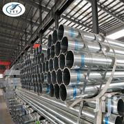 6 And 4inchs Galvanize Pipe | Building Materials for sale in Lagos State, Orile