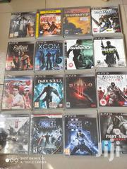 PS3 Games For Sale | Video Games for sale in Lagos State, Alimosho