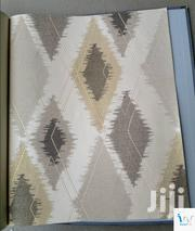 Diamond Italian Wallpaper | Home Accessories for sale in Abuja (FCT) State, Gwarinpa
