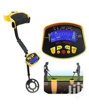 Gold Metal Underground Detector | Safety Equipment for sale in Lagos State, Ikeja