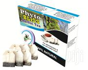 Supplement For Blurry Vision | Vitamins & Supplements for sale in Abia State, Aba South