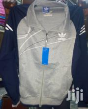Original Adidas Tracksuits | Clothing for sale in Lagos State, Lagos Mainland