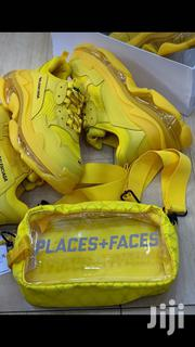 Balenciaga Sneaker | Shoes for sale in Lagos State, Ikeja