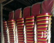Banquet Chairs | Furniture for sale in Lagos State, Lagos Mainland