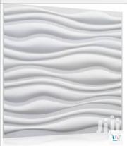 Inreda 3D Wall Panel | Home Accessories for sale in Abuja (FCT) State, Guzape District