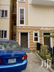 4 Bed Terrace Massionate for Sale in Galadima Call Now | Houses & Apartments For Sale for sale in Abuja (FCT) State, Central Business District