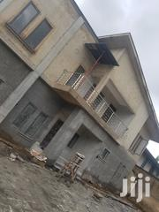 4 Bedroom Duplex At GRA | Houses & Apartments For Rent for sale in Enugu State, Enugu North