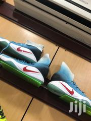 Basketball Canvass | Sports Equipment for sale in Abuja (FCT) State, Guzape District