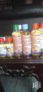 Buy Your Original Coconut Oil | Meals & Drinks for sale in Lagos State, Shomolu