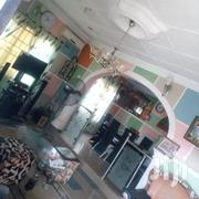 Decent Three Bedroom Flat For Sale | Houses & Apartments For Sale for sale in Lagos State, Alimosho
