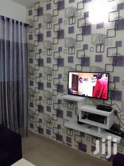 3D Wallpaper | Home Accessories for sale in Lagos State, Isolo