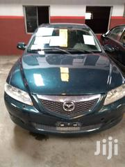 Nissan Maxima 2006 SE Blue   Cars for sale in Lagos State, Ikeja