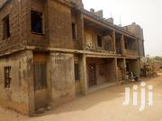 Building for Sale | Houses & Apartments For Sale for sale in Kwara State, Ilorin East