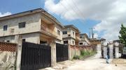 Mini Estate a Duplex and 9 Blocks of 3 Bedroom Flats at Ogba Ikeja   Houses & Apartments For Sale for sale in Lagos State, Ikeja