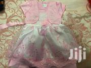 1-2 Years Baby Girl Dress | Children's Clothing for sale in Delta State, Sapele