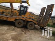 120ton Lowbed | Trucks & Trailers for sale in Rivers State, Port-Harcourt