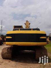 325BL Excavator | Heavy Equipments for sale in Rivers State, Port-Harcourt
