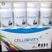 Cellgevity | Vitamins & Supplements for sale in Rivers State, Ikwerre