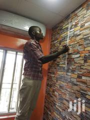 Wallpaper Decor | Home Accessories for sale in Lagos State, Ikoyi