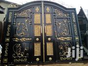 Royal Gate May 13th | Doors for sale in Imo State, Owerri