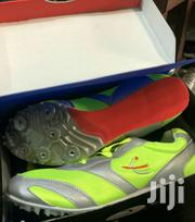 Good Quality Spike Shoes | Shoes for sale in Lagos State, Ikorodu