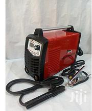 MAXMECH INVERTER Welding Machine - 300A | Electrical Equipment for sale in Anambra State, Nnewi
