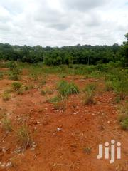 28 Plots of Land for Sale Near Ring Road Nibo | Land & Plots For Sale for sale in Anambra State, Awka