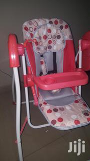 Brand New Electronic Baby Swing For Sale | Prams & Strollers for sale in Abuja (FCT) State, Gwarinpa