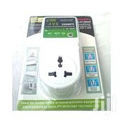 Surge Protector - AVS- 20A | Accessories & Supplies for Electronics for sale in Lagos State, Ojo