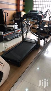 American Fitness 3hp Treadmill | Sports Equipment for sale in Abuja (FCT) State, Chika