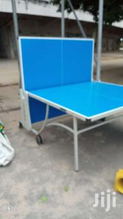 American Fitness Outdoor Table Tennis Baord | Sports Equipment for sale in Lagos State, Lekki Phase 1