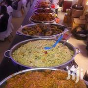 Tee Stomach Care   Meals & Drinks for sale in Lagos State, Agege
