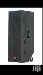 Tovaste Speaker | Audio & Music Equipment for sale in Lagos State, Ojo