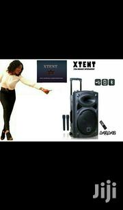 Xtent Public Address System | Audio & Music Equipment for sale in Lagos State, Ojo