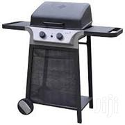 Blooma Cairns Gas Barbecue | Restaurant & Catering Equipment for sale in Lagos State, Maryland