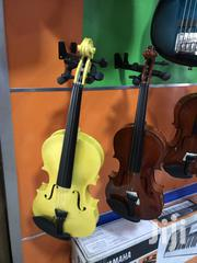 New Violin | Musical Instruments & Gear for sale in Lagos State, Agboyi/Ketu
