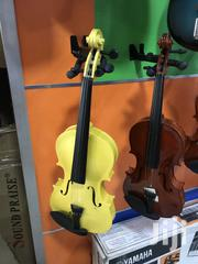 New Violin | Musical Instruments & Gear for sale in Lagos State, Ajah