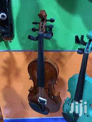 Violin New | Musical Instruments & Gear for sale in Lagos State, Apapa