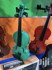 New Violin | Musical Instruments & Gear for sale in Lagos State, Ibeju
