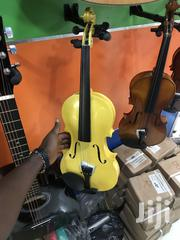 New Violin | Musical Instruments & Gear for sale in Lagos State, Lekki Phase 1