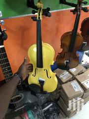 New Violin | Musical Instruments & Gear for sale in Lagos State, Ikoyi