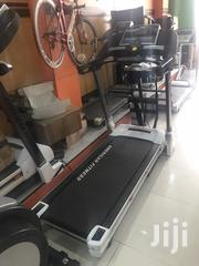 Brand New Treadmill 2.5hp | Sports Equipment for sale in Kwara State, Ilorin West