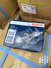 Original Spark Plug | Vehicle Parts & Accessories for sale in Lagos State, Lagos Mainland
