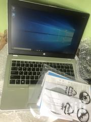 USA Direct HP Elitebook Folio 9470M 500GB HDD Core I5 8 GB RAM | Laptops & Computers for sale in Oyo State, Akinyele