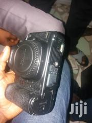 5d Mark 11 | Photo & Video Cameras for sale in Lagos State, Ojo